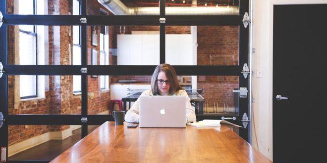 Wie sich Kommunikation im Zeitalter der Digitalisierung wandelt copyright: pixabay.com
