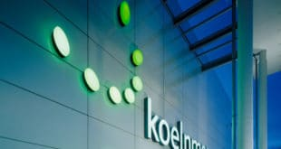 Start für den Jahresturnus der photokina in Köln auf 2020 verschoben