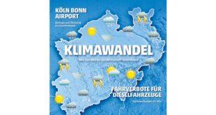 Die neue Ausgabe von DIE WIRTSCHAFT KÖLN ist erschienen: Jetzt kostenlos lesen und downloaden!