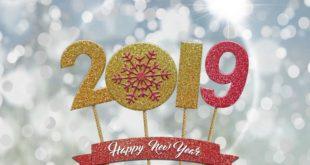 Das ändert sich 2019: Die wichtigsten Neuregelungen im Überblick