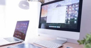 Fünf Tools und Tipps für ein (fast) papierfreies Büro