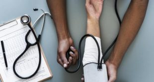 Berufsunfähigkeitsversicherung: Ein Großteil der Anträge wird bewilligt. copyright: pixabay.com
