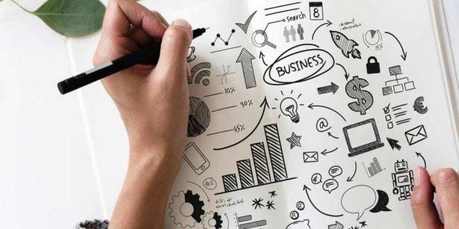 Unternehmensgründung: So funktionieren die ersten Startup-Schritte