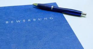Positive Entwicklung auf dem Kölner Arbeitsmarkt: Fachkräfte gesucht! copyright: pixabay.com