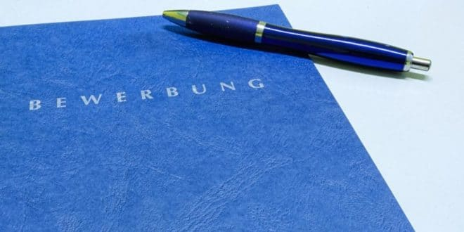 Positive Entwicklung auf dem Kölner Arbeitsmarkt: Fachkräfte gesucht!