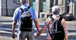 Demografischer Wandel: Das Land altert und die Städte werden jünger