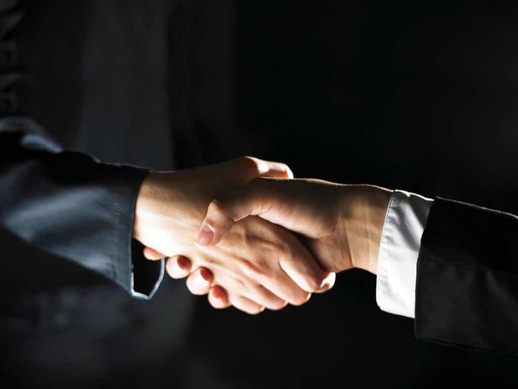 Gute Chancen für Jobsuchende auf dem Kölner Arbeitsmarkt copyright: pixabay.com
