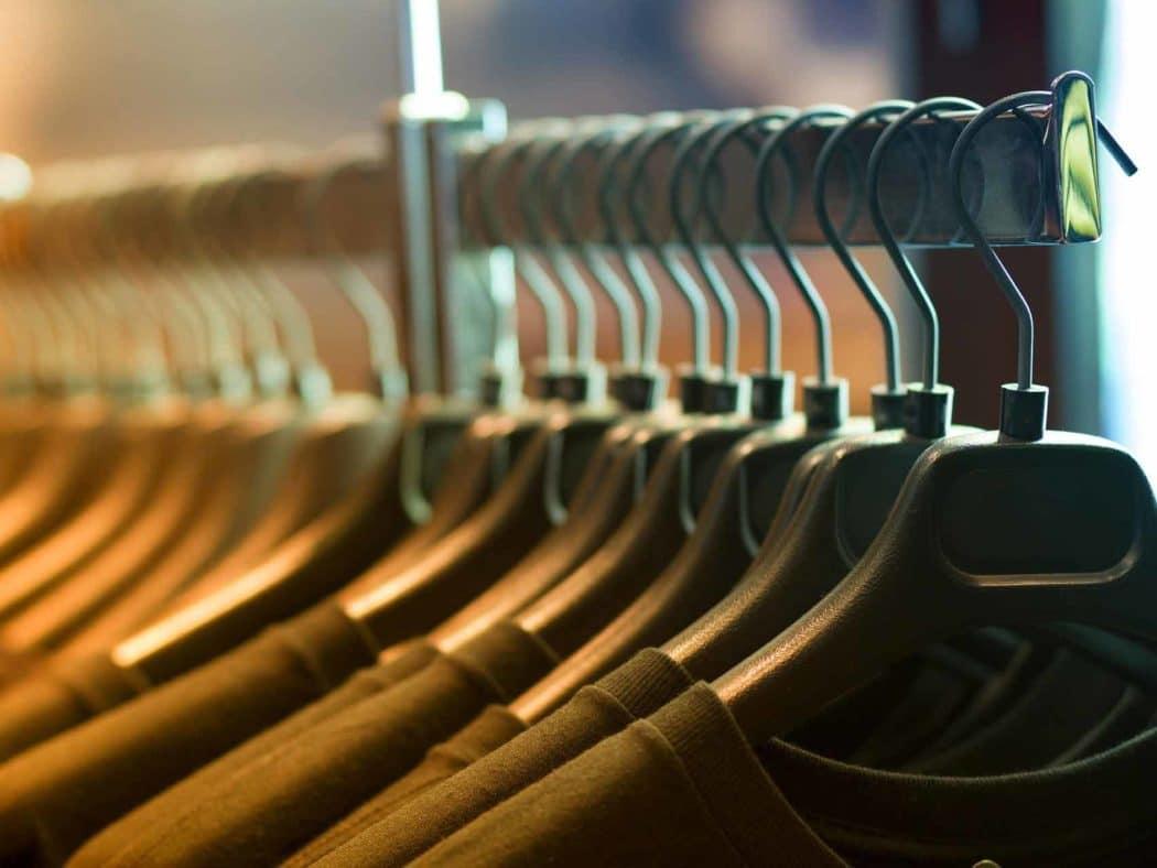 Mode ist nicht gleich Mode. Jeder Verbraucher hat seine individuellen Bedürfnisse und demzufolge eigene Anforderungen an Kleidung. copyright: pixabay.com