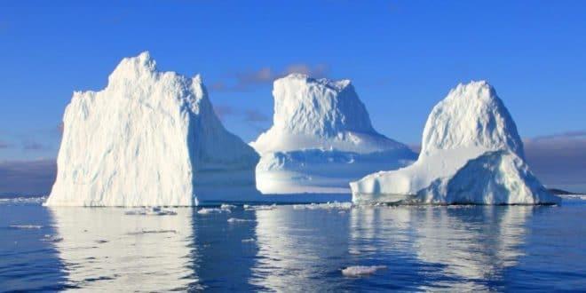 Was Geldanlagen und die Titanic gemeinsam haben