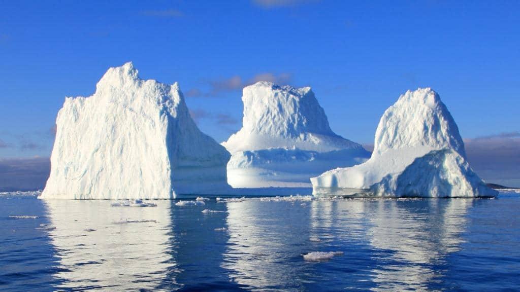 Die mögliche Gefahr liegt unter der Oberfläche. Copyright: Rolf Johansson/Pixabay