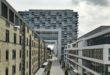 So lebt Köln: Die wichtigsten Kennzahlen zum Thema Wohnungen