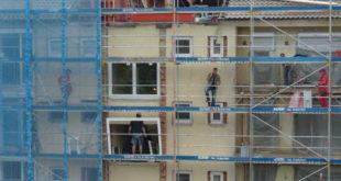 Der Wohnungs-GAU? Preise für Wohnraum steigen auch in Köln weiter