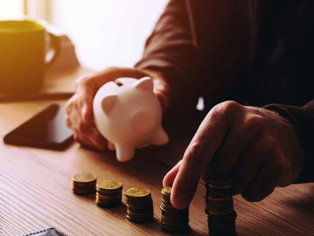 Welche Versicherungsbeiträge kann man bei der Steuererklärung absetzen? copyright: Envato / stevanovicigor
