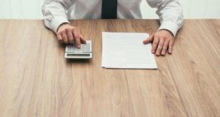 Startups: Schon vor der Gründung an die Steuern denken! copyright: Envato / stokkete