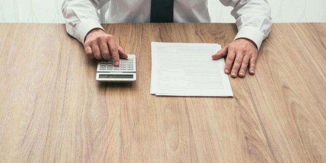 Startups: Schon vor der Gründung an die Steuern denken!