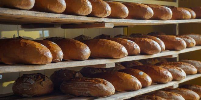 Der Metzger- und Bäckerschwund in NRW – Handwerk im Wandel