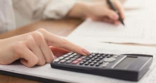 Fehler in der Nebenkostenabrechnung: Was ist nun zu tun?