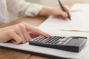 Fehlerhafte Nebenkostenabrechnung – was tun? copyright: Envato / Prostock-studio
