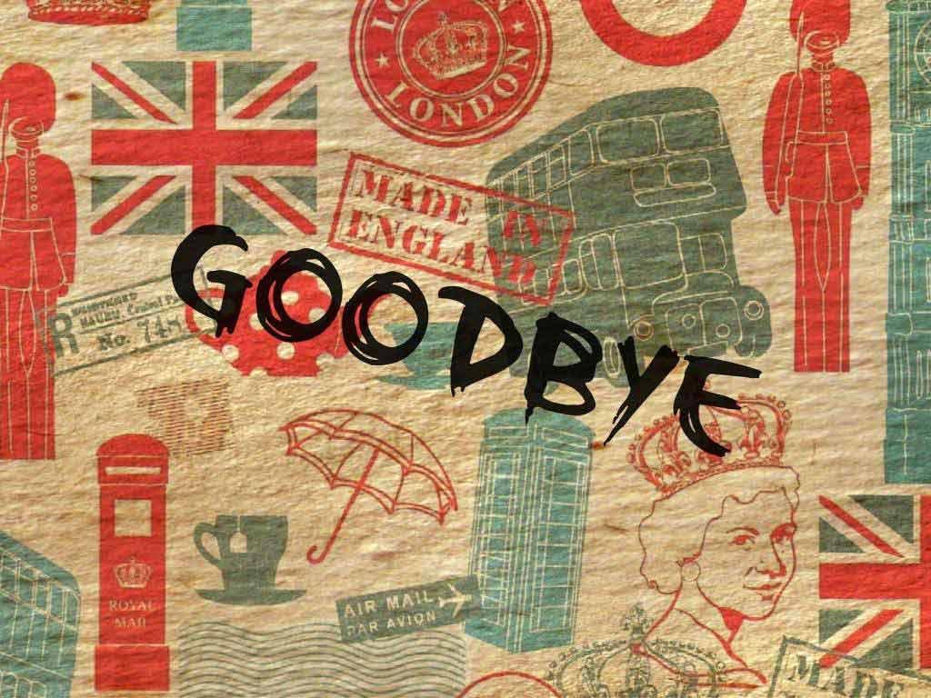 Ein klarer und geregelter Austritt Großbritanniens aus der Europäischen Union ist nicht abzusehen. copyright: pixabay.com