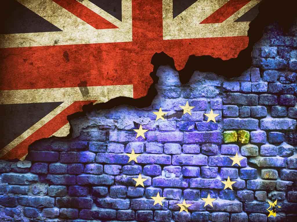 Mit welchem Brexit, sollte er kommen, ist überhaupt zu rechnen? Die Ungewissheit ist groß. copyright: pixabay.com