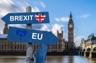 Chaos und Unklarheit beim Brexit copyright: pixabay.com