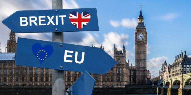 Chaos und Unklarheit beim Brexit