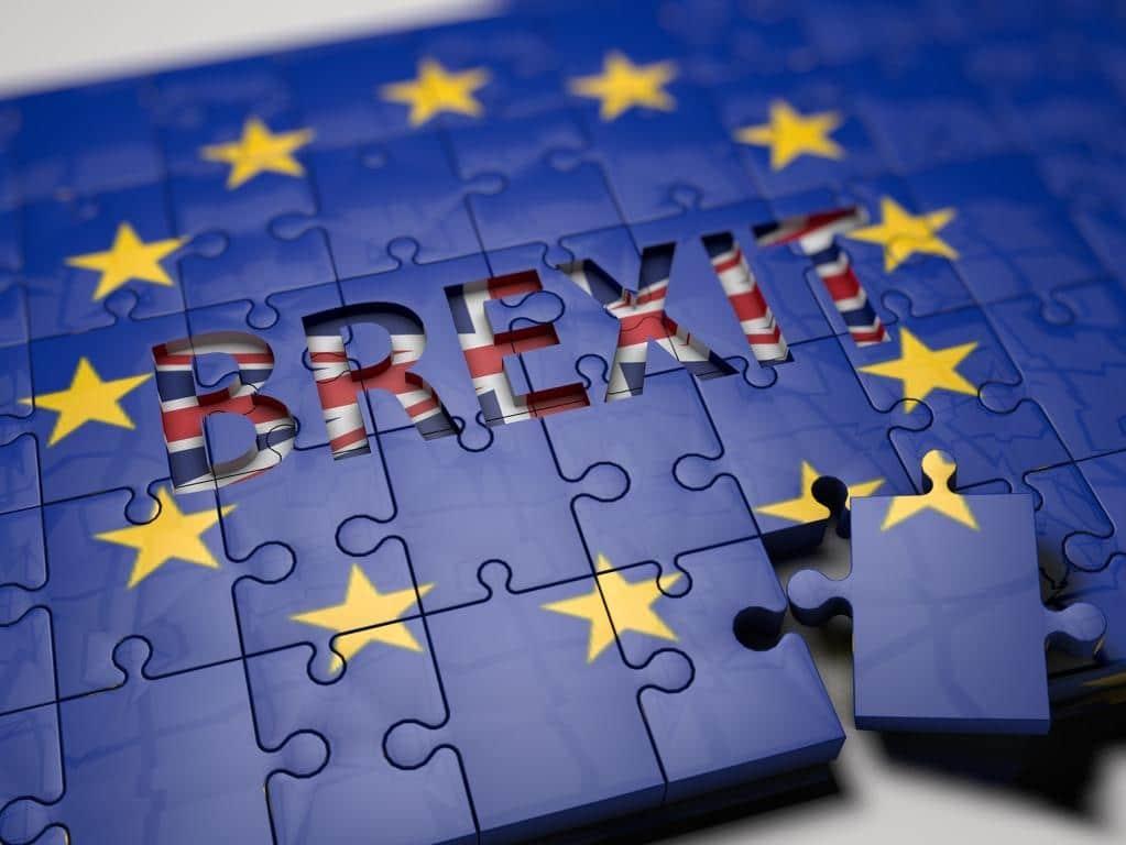 Die Unsicherheit bezüglich des Austritts der Briten aus der EU nimmt immer mehr zu. copyright: pixabay.com