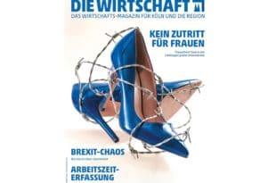 Die-Wirtschaft-Koeln-05-2019-quer
