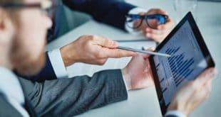 Business Intelligence: Nicht nur für Großkonzerne von Bedeutung