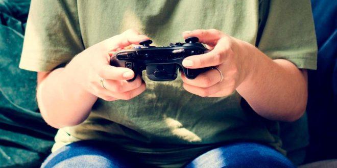 Games-Markt in Deutschland wächst im ersten Halbjahr 2019 deutlich