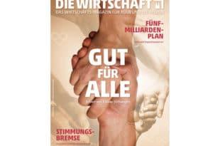 DIE-WIRTSCHAFT-KOELN-Ausgabe-06-2019-quer
