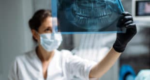 Zähne als Krankmacher und wie man Problemen vorbeugt
