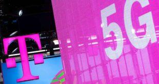 Mit 5G Mobilfunk in Richtung Zukunft der Digitalisierung