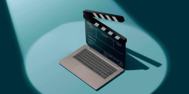 Erklärfilme als digitales Marketinginstrument