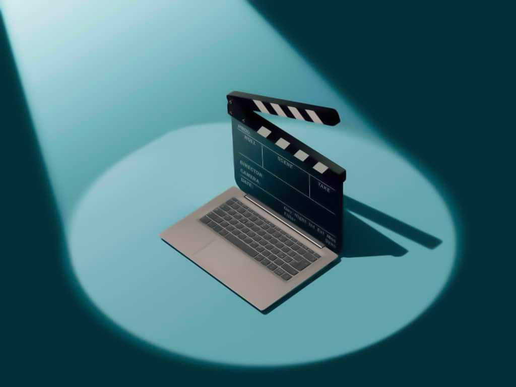 Erklärfilme als digitales Marketinginstrument copyright: Envato / stokkete
