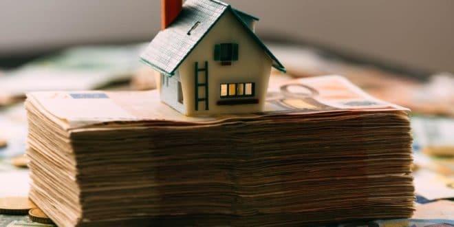 Vorgehen gegen Geldwäsche in der Immobilienbranche