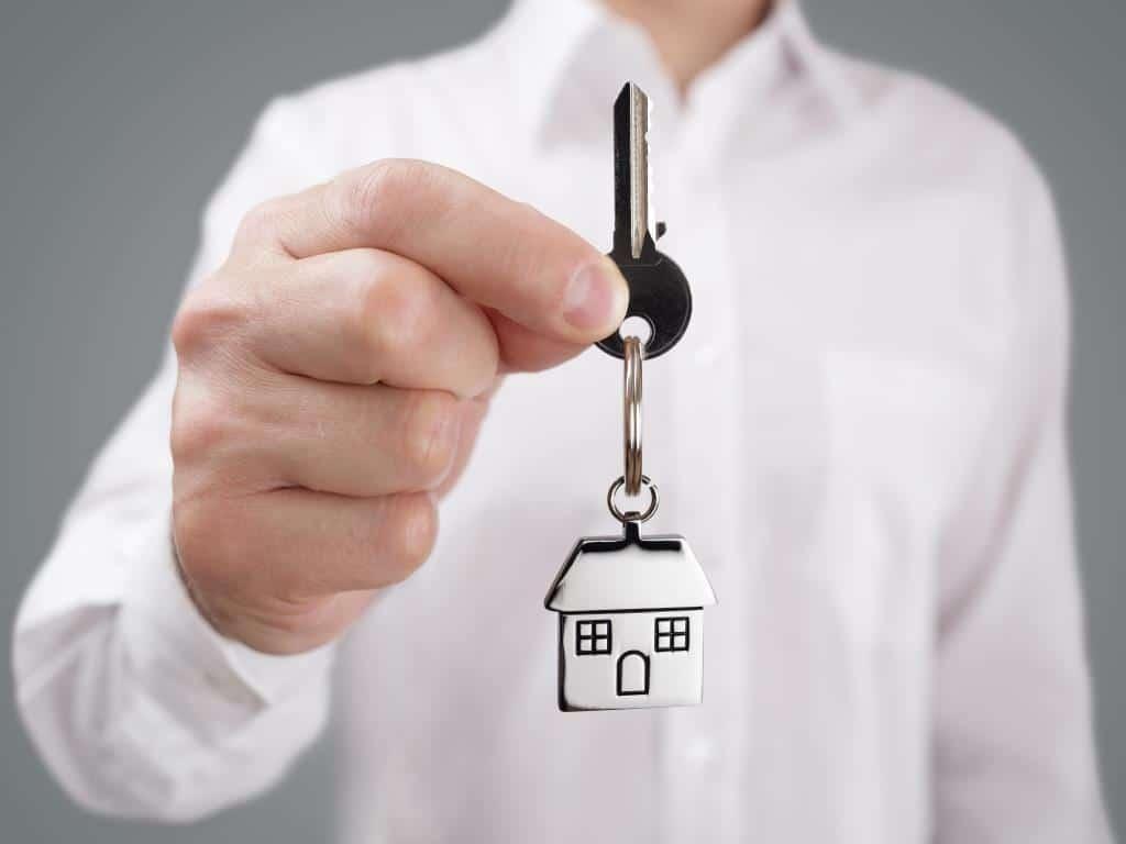 Regierung nimmt Immobilienbranche stärker ins Visier copyright: Envato / BrianAJackson