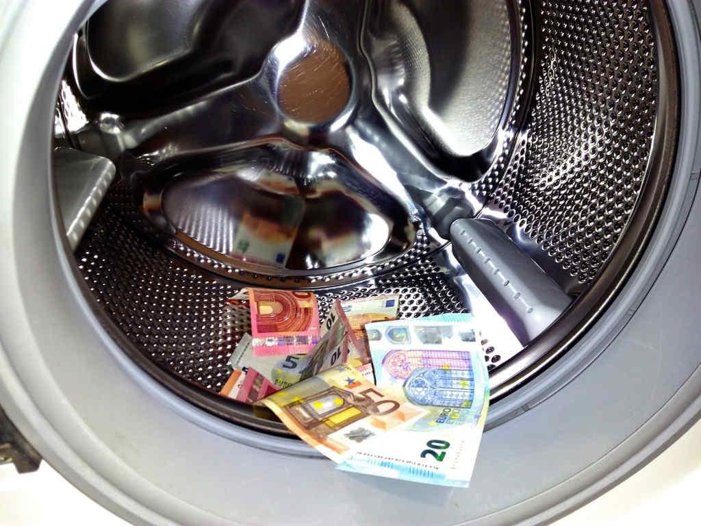 Die Bundesregierung geht mit neuen Gesetzen gegen die Geldwäsche in der Immobilienbranche vor. Credit: Pixabay
