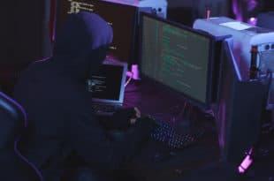 IT: Von Freizeit-Hackern bis Cyber-Banden copyright: Envato / seventyfourimages