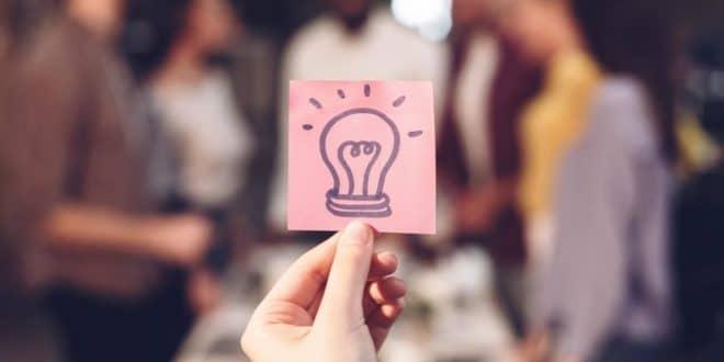 Startups der Region: DIE WIRTSCHAFT KÖLN stellt Jungunternehmer vor