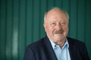 Der Vorstandsvorsitzende des Kölner Haus- und Grundbesitzervereins meint, die Eigentümer sind in den Hilfen des Landes nicht berücksichtigt. Credit: Alex Weis