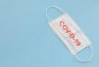 Coronavirus in Deutschland: Massive Auswirkungen auf die Wirtschaft
