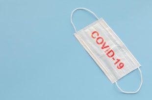 Coronavirus in Deutschland: Massive Auswirkungen auf die Wirtschaft copyright: Envato /mblach