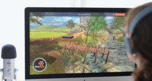 Avatar-basiertes Coaching unterstützt dezentrale und virtuelle Teams
