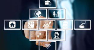 Corona-Krise als Chance für IT-Fachkräfte