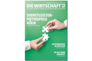 DW-Ausgabe-06-2020-quer
