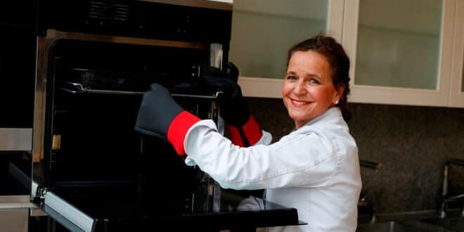 Online-Kochkurse der Kölner Kochschule esswahres: Für mehr Genuss und Gesundheit