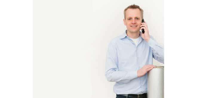 Interview: Daniel Quadt (Geschäftsführer AlFiPa in Köln) zur Corona-Krise
