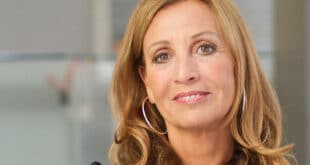 Interview mit Margit Schmitz vom BVMW: Der Verband ist meine Berufung