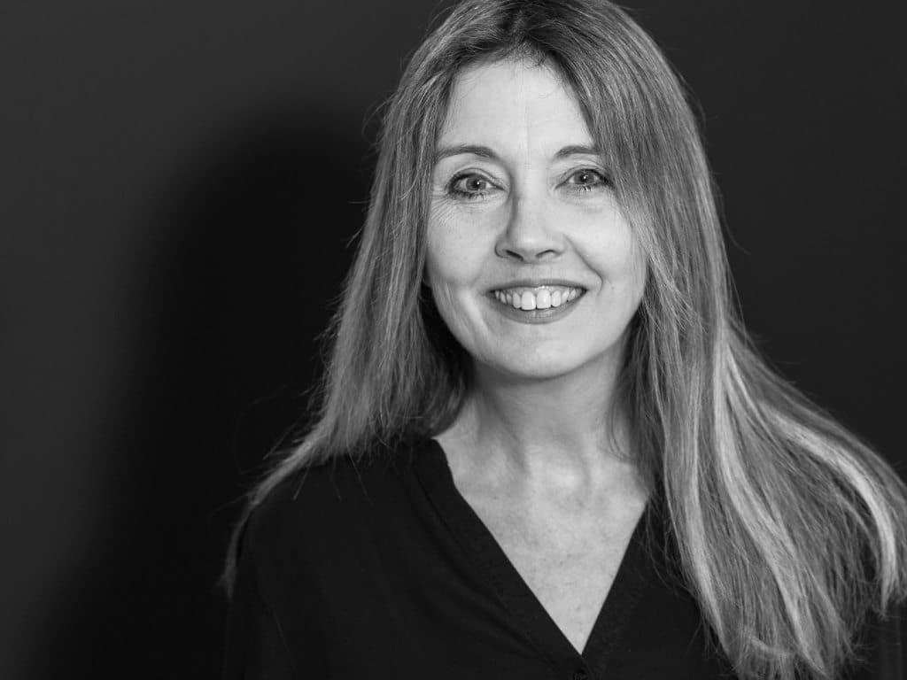 Tanya Akin, Expertin für Diversity and Inclusion bei der flowedoo GmbH copyright: flowedoo GmbH